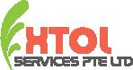 Extol Services